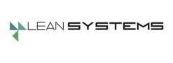 LEAN SYSTEMS Sp. z o.o.