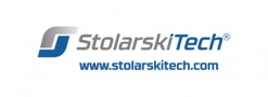 STOLARSKI TECH Sp. z o.o.
