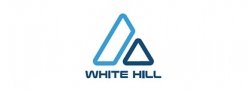 WHITE HILL Sp. z o.o., Sp. k.